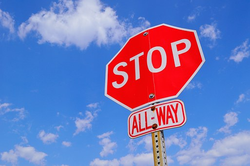 stop-sign-1174658__340